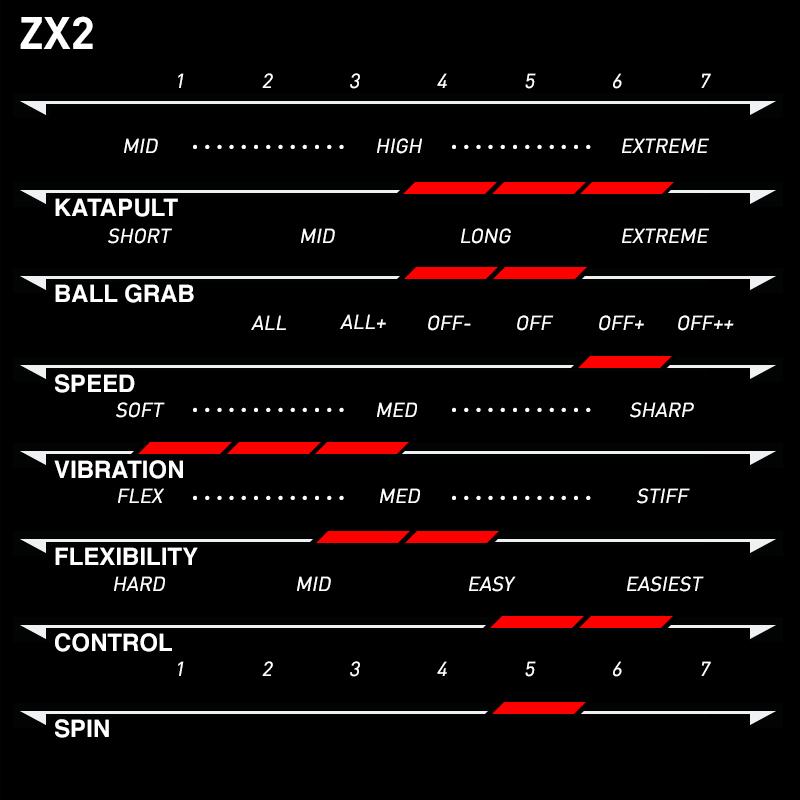 zx2.jpg